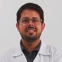 Dr.-Adaucto-Junior