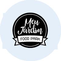 Meu-Jardim-Food-Park-Estreito