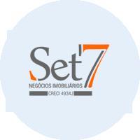 Set7-Negócios-Imobiliários
