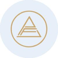 logo-prosperfull