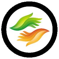 simbolo-links_1