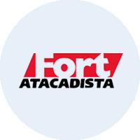 logo-fortAtacadista